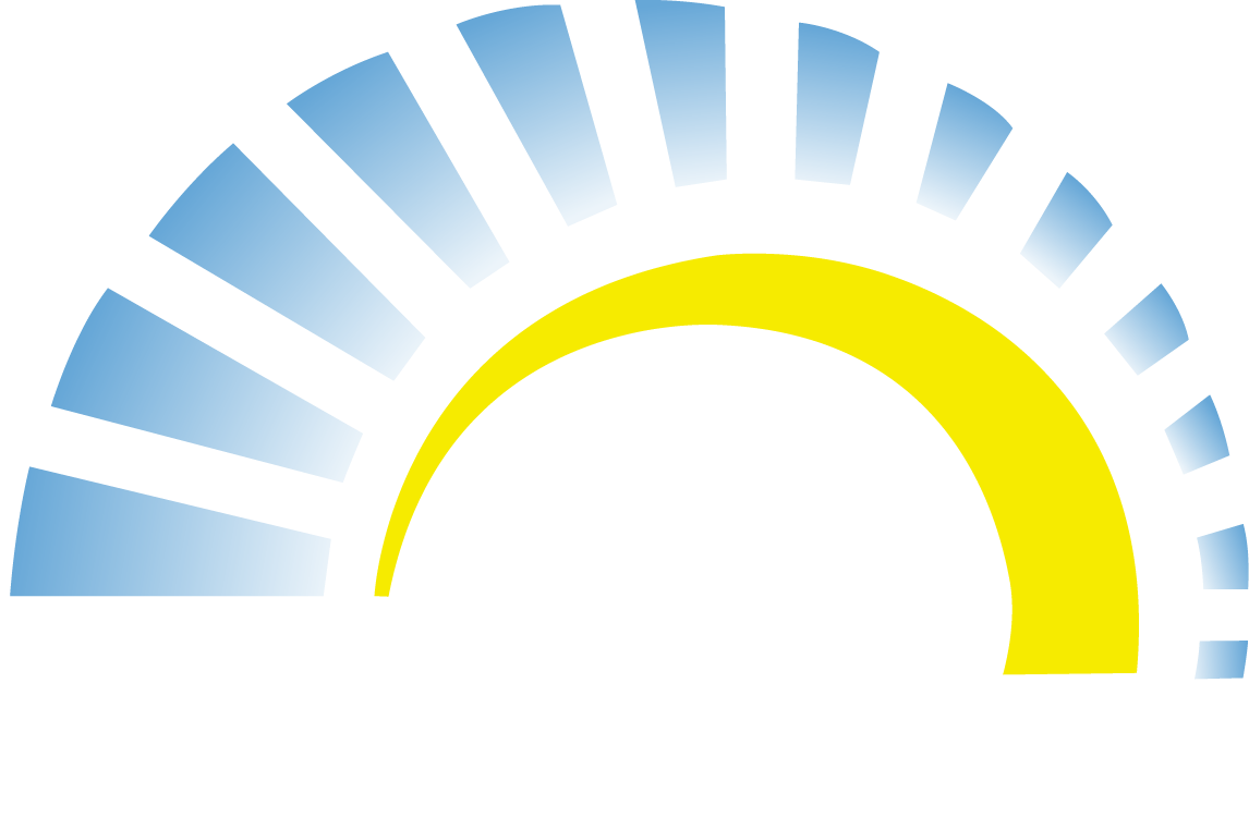 NBE træpillefyr