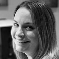 Kamilla Kristence Pedersen